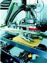 湖北武汉160KV全自动X-射线铸件检测系统