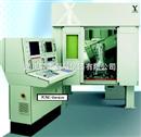 X射线实时成像系统