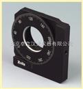 偏光镜架OMPO12.7/25.4/30-B