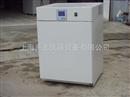 37度恒溫箱/小型恒溫培養箱/培養箱價格/上海細菌培養箱