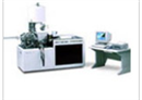 供应X射线光电子能谱仪AXIS ULTRA DLD