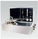 热防护性能测定仪