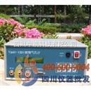 植物气孔计Yaxin -1301