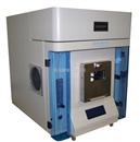 重量法全自动水蒸汽动态吸附分析仪