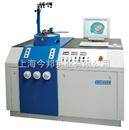 德国Erichsen板材成型试验机(Erichsen sheet metal testing machine)-杯突试验机