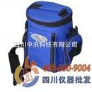 冷藏包、疫苗箱、胰岛素专用包HT0204