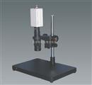 单筒体视电视显微镜