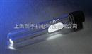 11ml PYREX培养管 9826-16